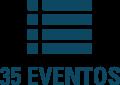 35 Eventos