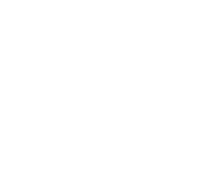 Congresso Online Gear Tips