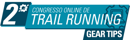 2º Congresso Online de Trail Running Gear Tips