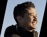 Bruno Negreiros
