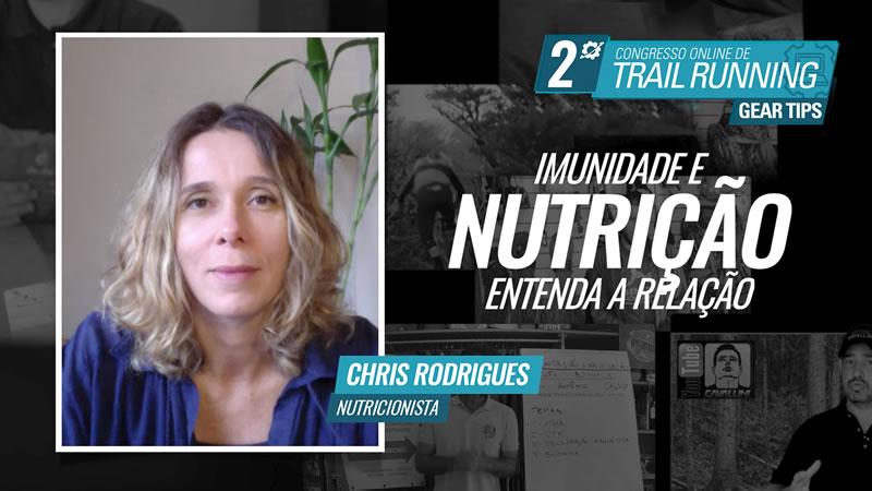 Imunidade e Nutrição – Entenda a Relação