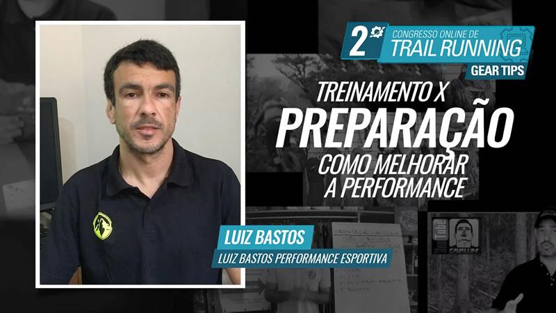 Treinamento x Preparação – Como melhorar a Performance