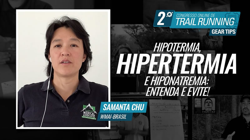 Hiportemia, Hipertemia e Hiponatremia – Entenda e Evite!