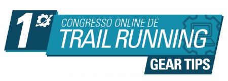 1º Congresso Online de Trail Running Gear Tips