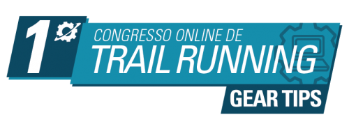 1º Congresso Online de Trail Running Gear Tips