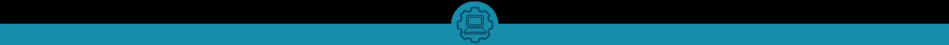 barra-azul-icone